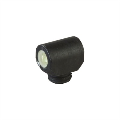 Tru-Dot Day/Night Shotgun Bead by Meprolight