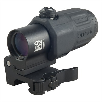 G33 Magnifiers by Eotech