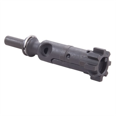 AR-15a4 Bolt Assembly by Colt
