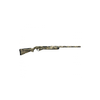 Supervinci 26in 12 Gauge Max 5 Camo 4+1rd by Benelli U.s.a.