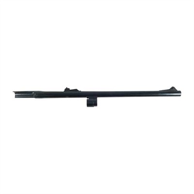 Click here to buy Barrel, 21 & Quot;, Rem Choke, Deer w/Rifle Sights by Remington.