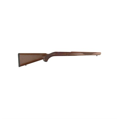 Click here to buy Ruger 77/22 Stock Oem by Ruger.