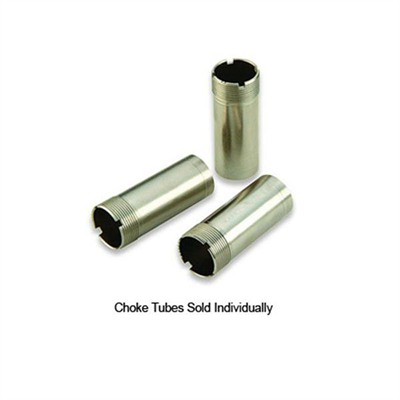 Choke Tube, 20ga, Sk, Flush by Beretta Usa