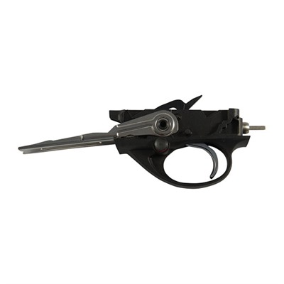 Trigger Group Assy by Beretta Usa