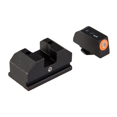 Click here to buy F8 Night Sight for Walther by Xs Sight Systems.