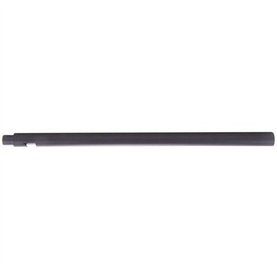 Ruger 10/22 Ultralight Target Barrel by Beyer Barrels