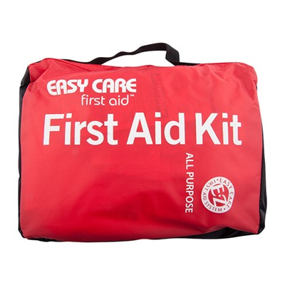 Click here to buy Easy Care All Purpose First Aid Kit by Adventure Medical Kits.