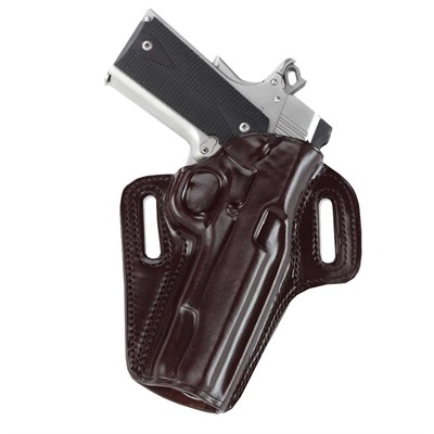 Concealable Holsters by Galco International