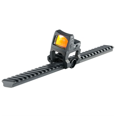 Trijicon Rmr Leap Mount by Scalarworks