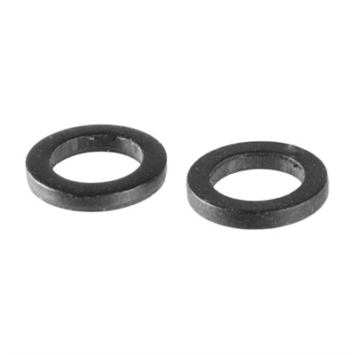 Thompson Center Encore Forend Washers by Stratton Custom Tc Accessories
