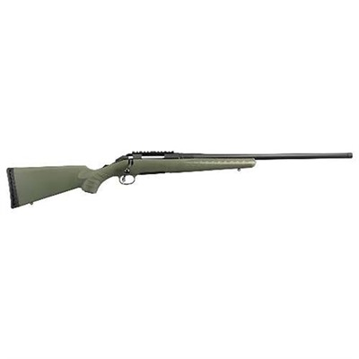 American Rifle Rifle 223 Remington 22in 5+1 6944 by Ruger