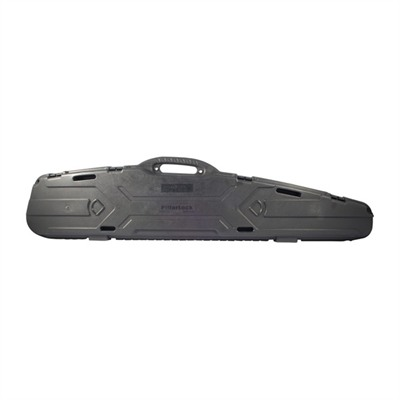 Click here to buy Scoped Rifle Case by Plano Molding Company.