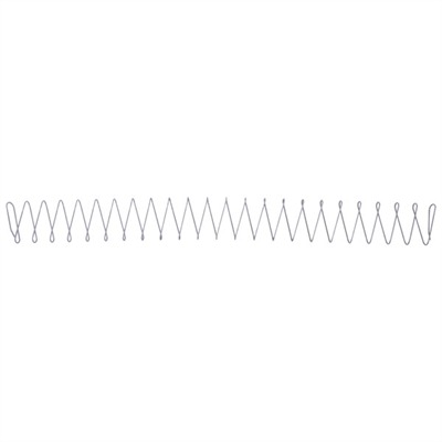 AK-47 30rd Extra Power Magazine Springs 3-Pack by Wolff