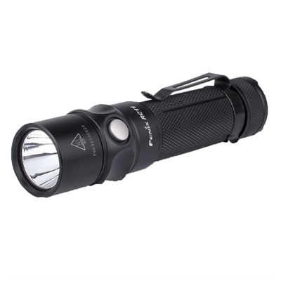 Rc11 1,000 Lumen Rechargeable Flashlight by Fenix Lighting