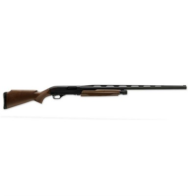 """Click here to buy Sxp Trap 12 Gauge 32"""" 4+1 3"""" Wd/Bl by Winchester."""