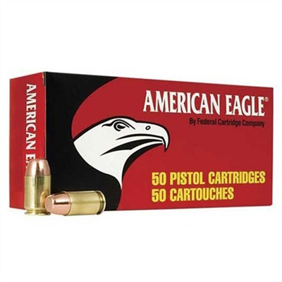 Click here to buy American Eagle Ammo 357 Magnum 158gr Jsp by American Eagle.