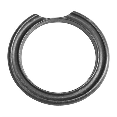 Heckler & Koch Mp5 Sealing Ring by Heckler & Koch