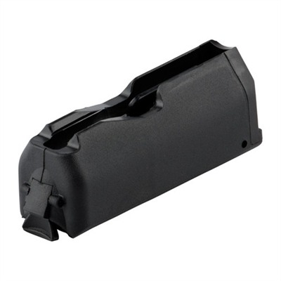 Ruger American 4rd Magazine 30-06 Springfield by Ruger
