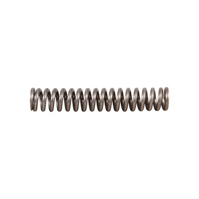 Hammer Spring by Springfield Armory