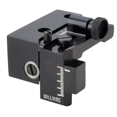 Winchester 94 5d-94se Economy Receiver Rear Sight by Williams Gun Sight