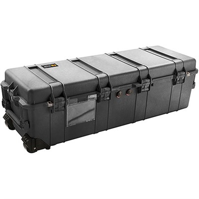 Pelican 1740 Gun Case by Pelican