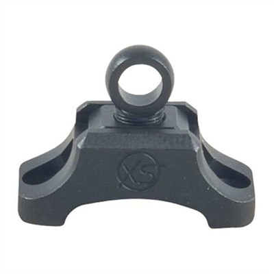 Winchester 94 Rear Sight by Xs Sight Systems