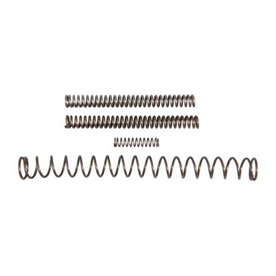 95308 Pro-Spring Kit for Sig P225, P228, P229 by Brownells