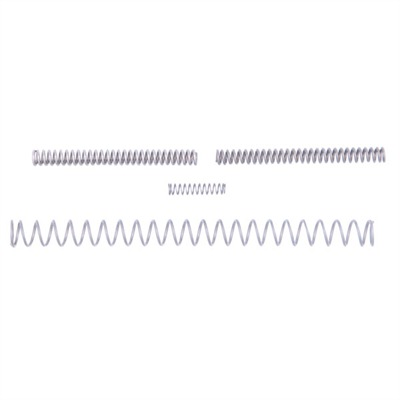 95427 Pro-Spring Kit for Sig P220 by Brownells