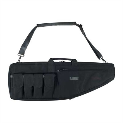 Tactical Rifle Case by Blackhawk Industries