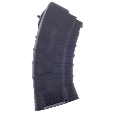 AK-47 20rd Magazine 7.62x39 by Tapco Weapons Accessories
