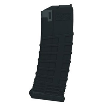 Ruger Mini-14 30rd Magazine 223/5.56 by Tapco Weapons Accessories
