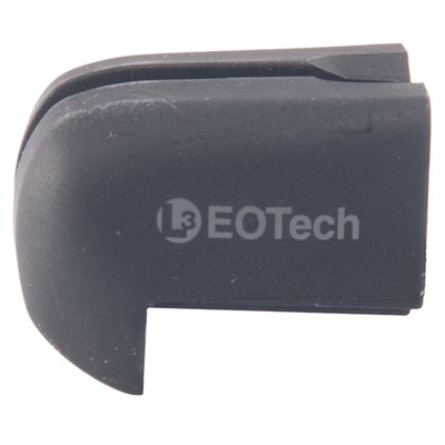 502/511/551 Battery Compartment N-Cell by Eotech