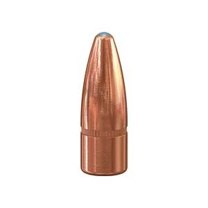 Speer Varmint Soft Point Rifle Bullets by Speer