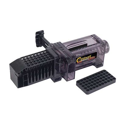 AR-15 Mag Charger by Caldwell Shooting Supplies