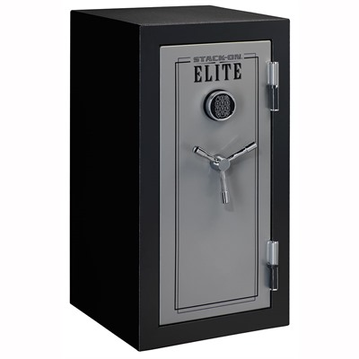 Elite Executive Fire Safe by Stack-on Products Company