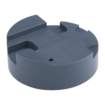 AR-15 Trigger Puck by Present Arms Inc