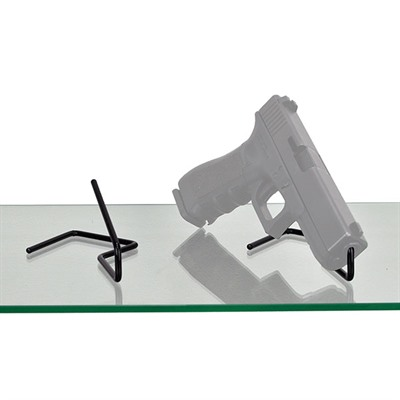 Kikstands-10 Pack by Gun Storage Solutions