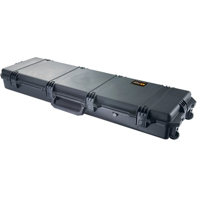 Im3300 Storm Rifle Case by Pelican