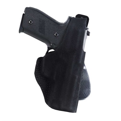 Paddle Lite Holsters by Galco International