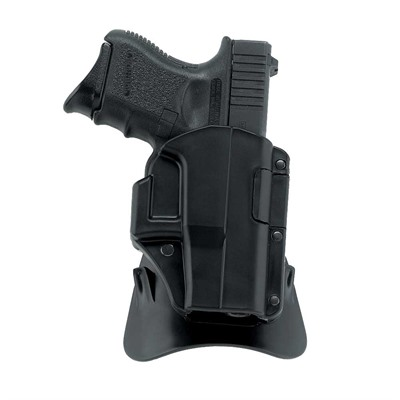 Click here to buy M4x Matrix Autolocking Paddle Holsters by Galco International.