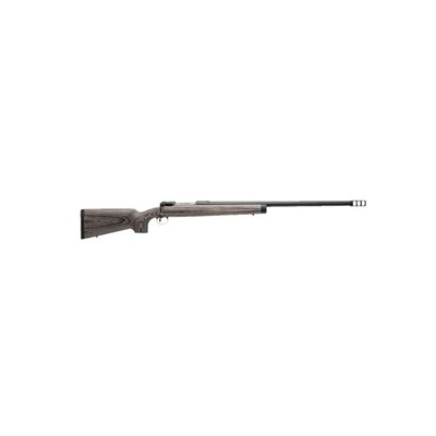 Click here to buy 112 Magnum Target 26in 338 Lapua Matte Black 1rd by Savage Arms.