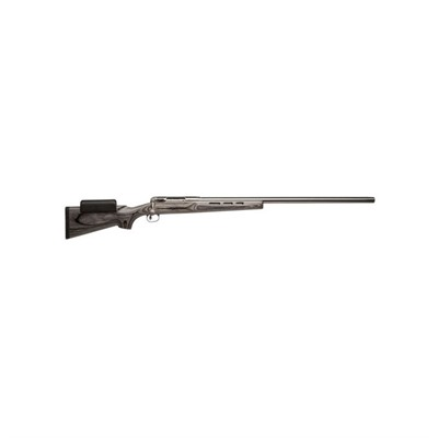 12 Ftr Varmint 30in 308 Winchester Stainless 1rd by Savage Arms