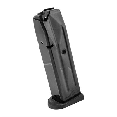 Cz75 9mm Tactical Sports Magazines by Cz Usa