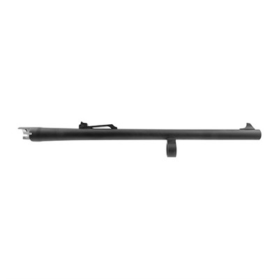 Remington 870 Replacement Barrel by Carlsons