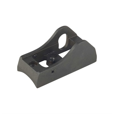 Rear Sight Base by Benelli U.s.a.