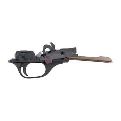 Trigger Group by Benelli U.s.a.