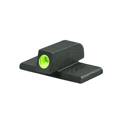 Click here to buy Kahr Tritium Night Front Sights by Meprolight.