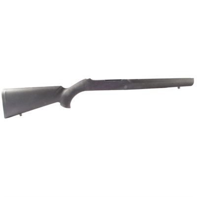 Ruger 10/22 Stock Sporter by Hogue