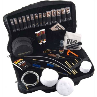 Click here to buy Brownells/Otis Elite Cleaning Kit by Otis.