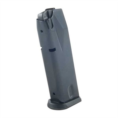 Sig P228/P299 13rd 9mm Magazine by Pro Mag